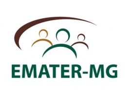 EMATER - MG